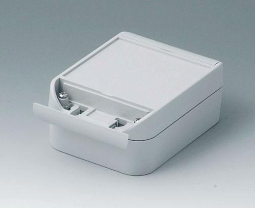 C6009121 SMART-BOX (ширина 90)
