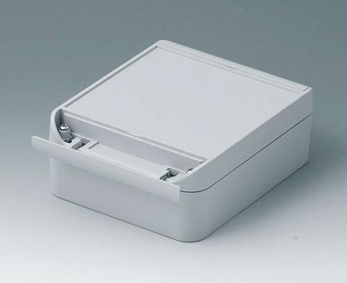 C6013161 SMART-BOX (ширина 130)