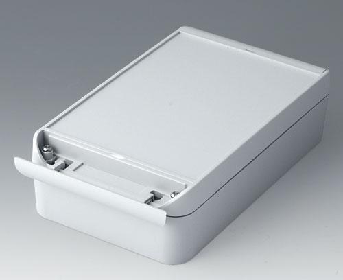 C6013221 SMART-BOX (ширина 130)