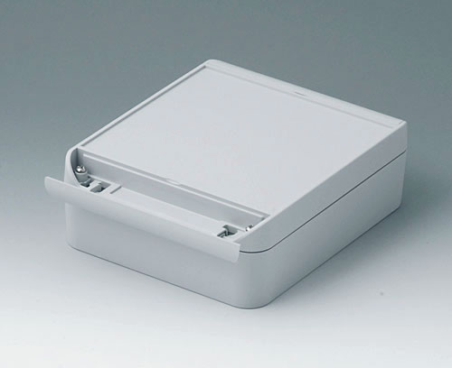 C6015181 SMART-BOX (ширина 150)