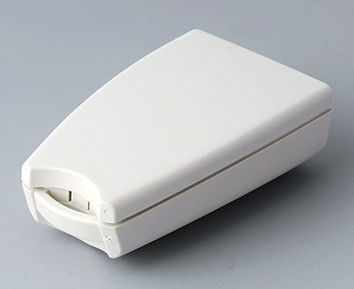 A9064107 SMART-CASE XS