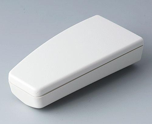 A9066107 SMART-CASE M, исп. I