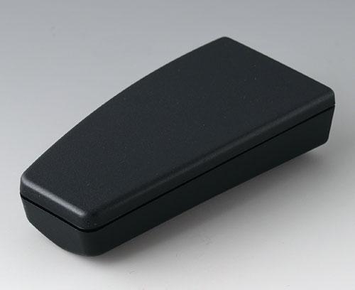 A9066109 SMART-CASE M, исп. I