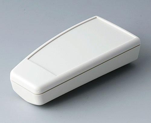 A9066117 SMART-CASE M, исп. II