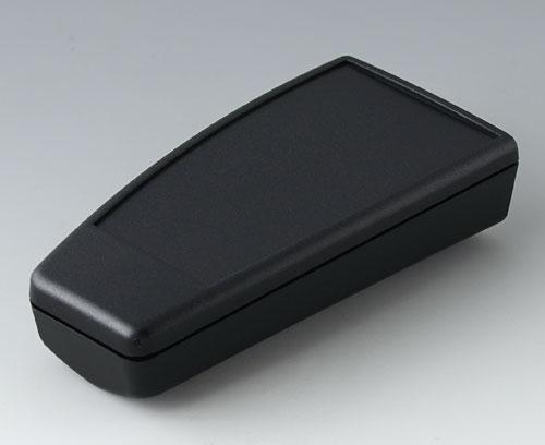 A9066119 SMART-CASE M, исп. II