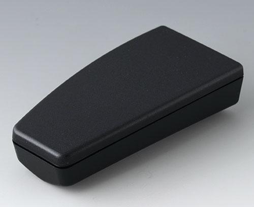 A9066209 SMART CASE M, исп. I
