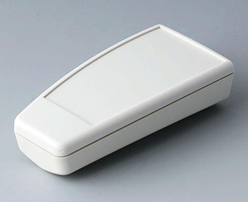 A9066317 SMART-CASE M, исп. VI