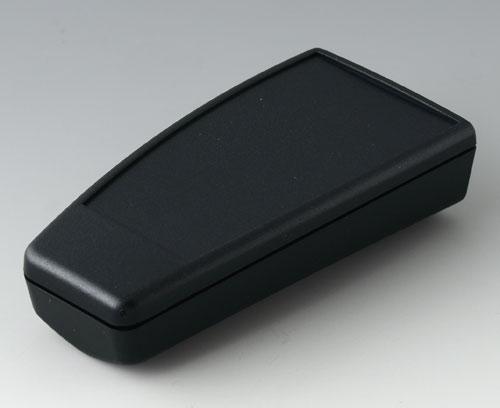 A9066319 SMART-CASE M, исп. VI