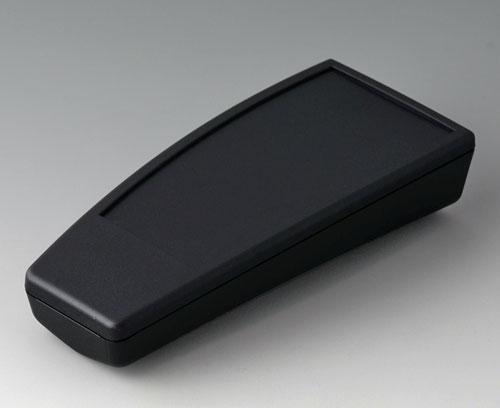 A9067119 SMART-CASE L, исп. II