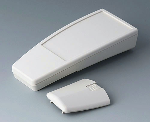 A9068107 SMART-CASE XL, исп. I