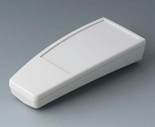 A9068117 SMART-CASE XL, исп. II