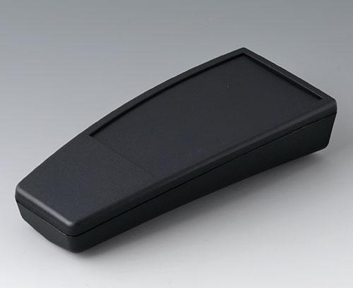 A9068119 SMART-CASE XL, исп. II