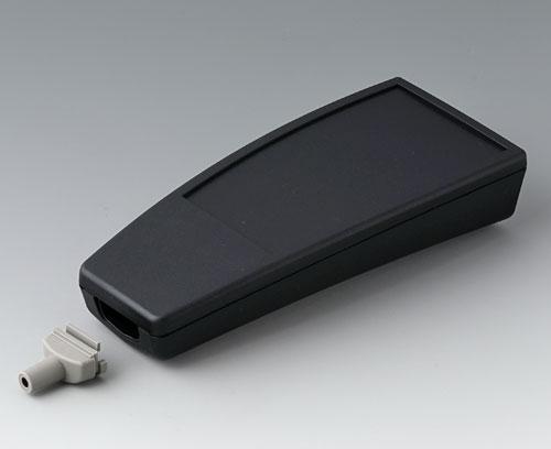 A9068129 SMART-CASE XL, исп. III