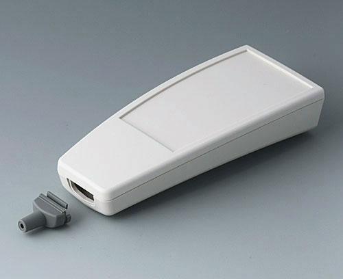 A9068137 SMART-CASE XL, исп. IV