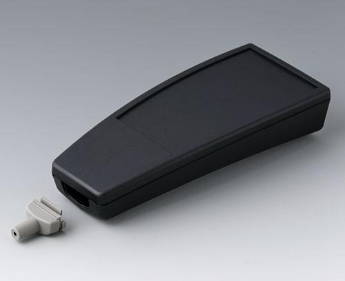A9068149 SMART-CASE XL, исп. V