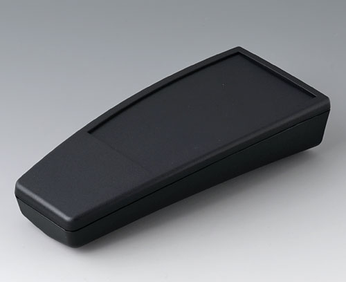 A9068219 SMART-CASE XL, исп. II