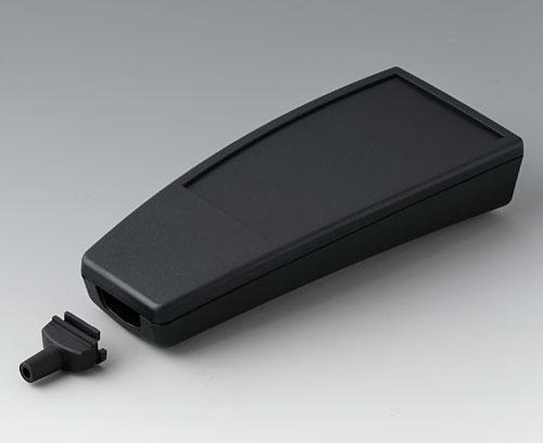 A9068329 SMART-CASE XL, исп. III
