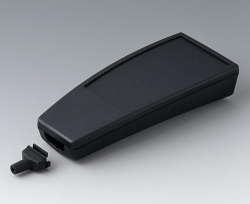 A9068339 SMART-CASE XL, исп. IV