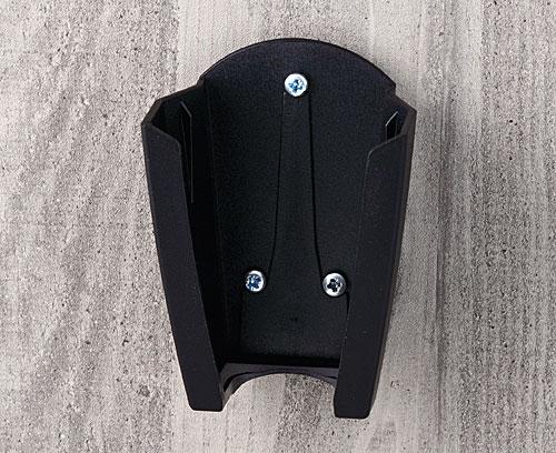 A9168309 Настенный держатель XL