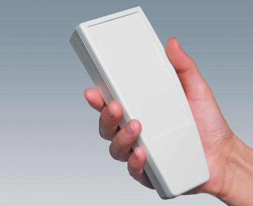 SMART-CASE XL