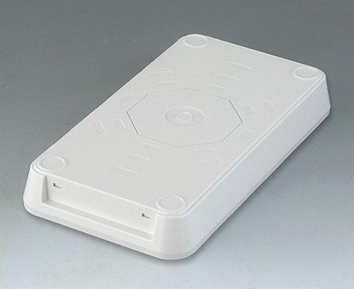 C6406107 SMART-PANEL E155