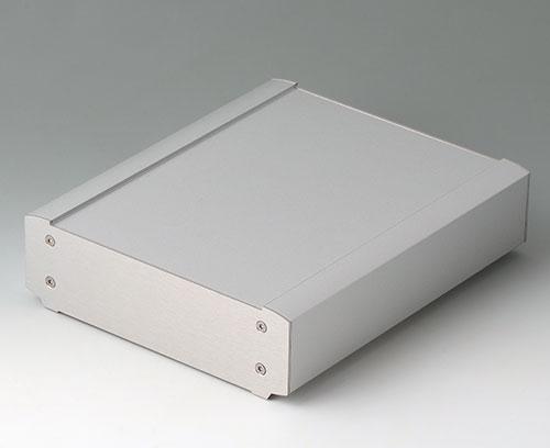 B3407023 SMART-TERMINAL 200