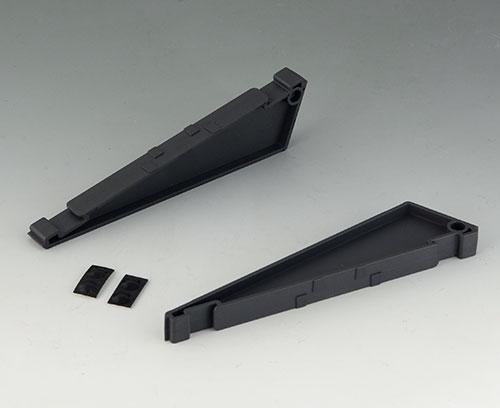 B3507030 Набор для наклона корпуса