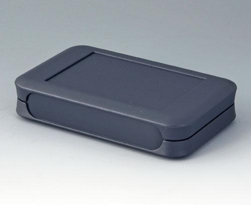 A9052108 SOFT-CASE L