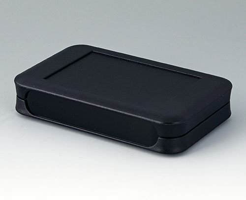 A9052209 SOFT-CASE L