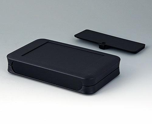 A9053219 SOFT-CASE XL