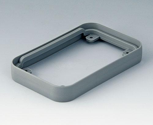A9150118 Промежуточное кольцо S, эластичное