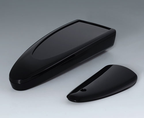 B2804016 STYLE-CASE L