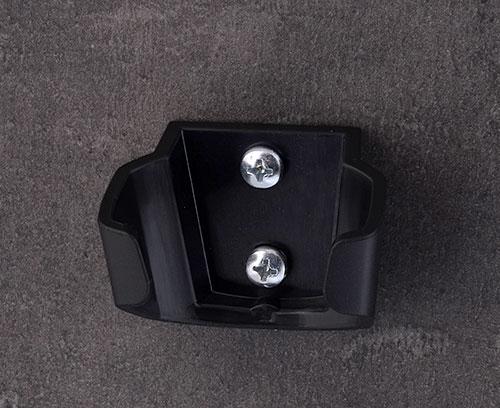 B2902039 Настенный держатель S
