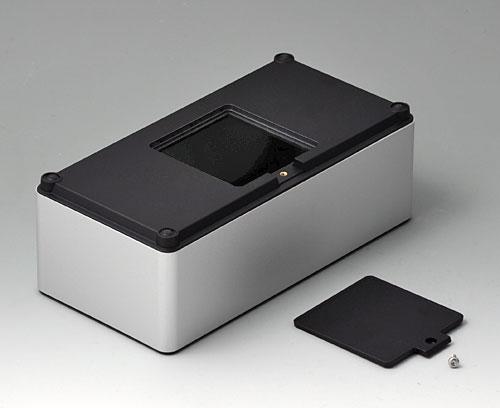 EE206059 SYNERGY E200
